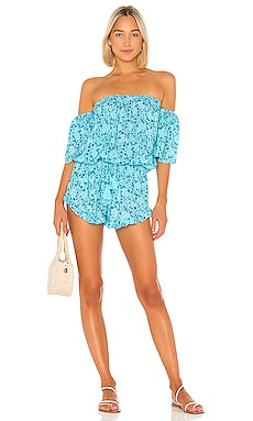 8c80a01e7a Swimwear Beach Cover-ups and Cute Swimsuit Dresses