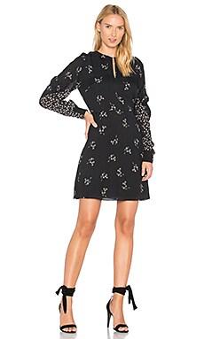 Florence Flirty Dress