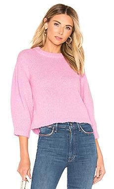 Pullover Sweater Tibi $145