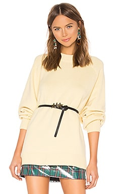 PULL Tibi $750 Collections