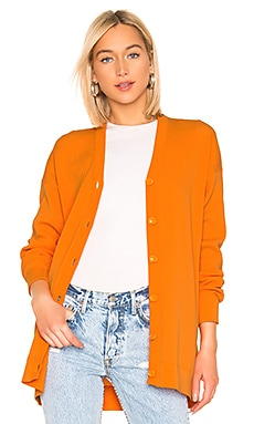 Easy Cardigan Tibi $167 Collections