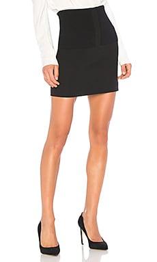 Camille Mini Skirt