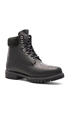 "BOTA 6"" SMOOTH Timberland $190"