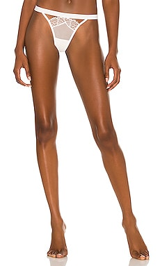 X REVOLVE Sidney Thong Thistle and Spire $32