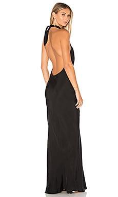 Nebula Maxi Dress
