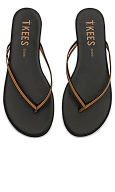 Duos Sandal