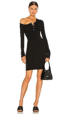 Rori Dress The Line by K $99