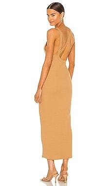 Maribel Dress The Line by K $128