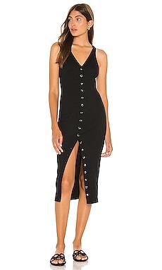 Harper Dress The Line by K $107