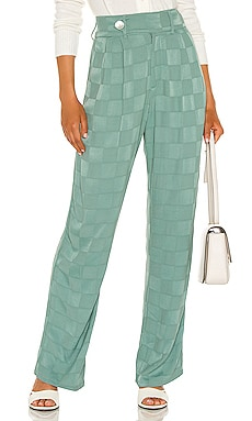 Bettina Trouser The Line by K $299