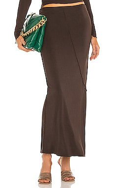 Vana Skirt The Line by K $149