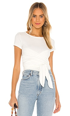 Jeanne Top The Line by K $69