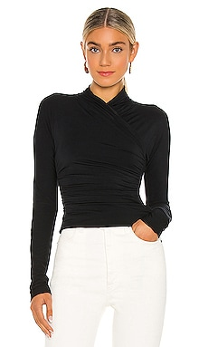 Felix Top The Line by K $135