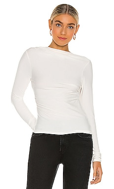 Selma Blouse The Line by K $90