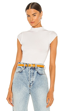 Reese Merrow Top The Line by K $69