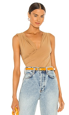 Umi Top The Line by K $90