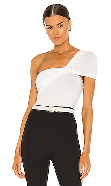 Kyo Tube Top The Line by K $99