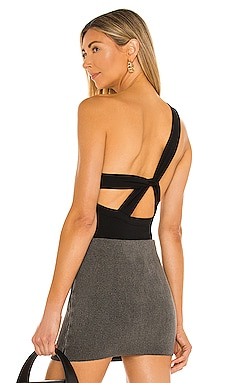 Aisling Bodysuit The Line by K $125