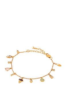 Charm Bracelet TAI Jewelry $57