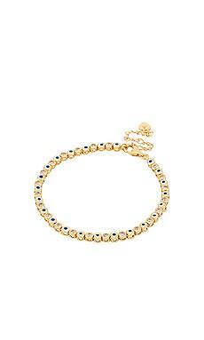 Evil Eye Bracelet TAI Jewelry $115