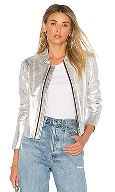 The Loire Jacket The Mighty Company $627