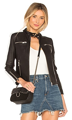Lucca Jacket The Mighty Company $438