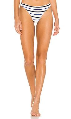 Angra Bikini Bottom TM Rio de Janeiro $28 (FINAL SALE)