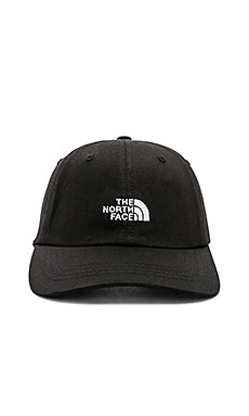 The Norm Hat