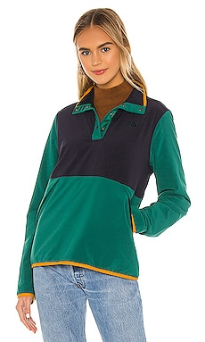 Mountain Sweatshirt Pullover The North Face $129