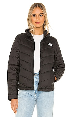 Tamburello Jacket The North Face $99
