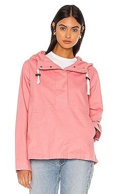 Shipler II Anorak The North Face $59