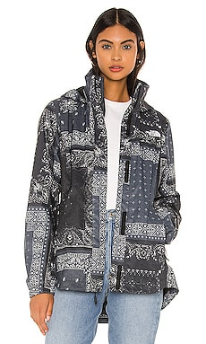 Resolve Parka II The North Face $77
