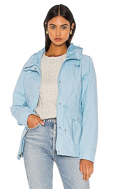 BLOUSON ZOOMIE The North Face $72
