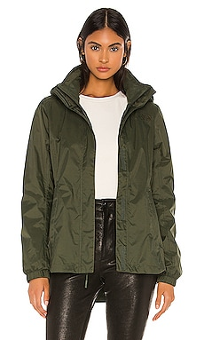 IMPERMÉABLE RESOLVE The North Face $110