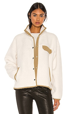BLOUSON CRAGMONT The North Face $149