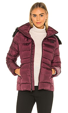 DOUDOUNE The North Face $138