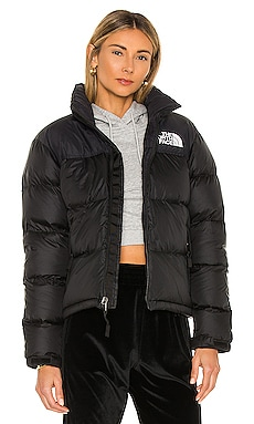 CHAQUETA RETRO The North Face $279