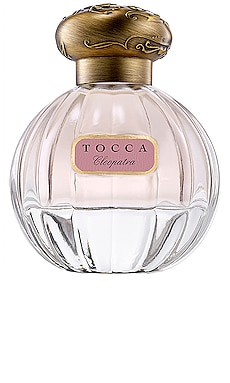 Cleopatra Eau de Parfum Tocca $76 BEST SELLER