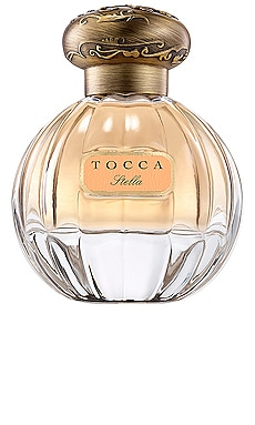 Stella Eau de Parfum Tocca $76