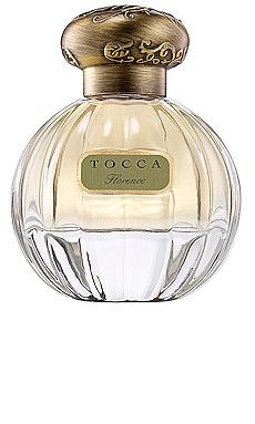 Florence Eau de Parfum Tocca $76