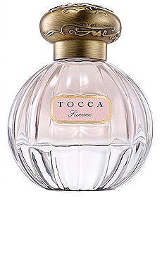 Simone Eau de Parfum Tocca $76