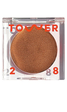 BRONCEADOR BRONZINO Tower 28 $20