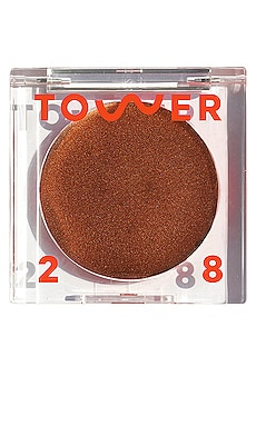 Bronzino Illuminating Bronzer Tower 28 $20 BEST SELLER
