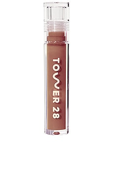 Shineon Milky Lip Jelly Tower 28 $14 BEST SELLER
