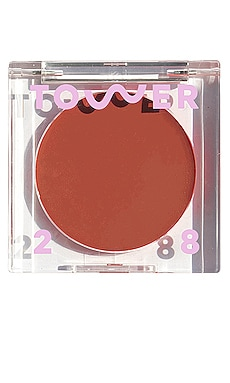 BÁLSAMO LABIAL BEACHPLEASE Tower 28 $20
