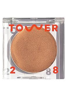 БРОНЗИНО BRONZINO Tower 28 $20