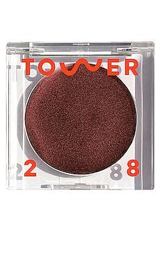 Bronzino Illuminating Cream Bronzer Tower 28 $20