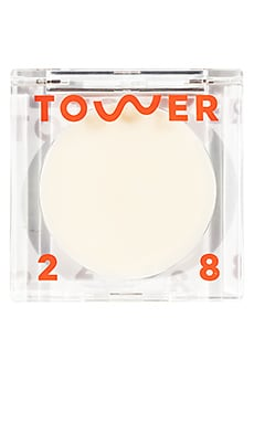 BÁLSAMO ILUMINADOR SUPERDEW Tower 28 $18