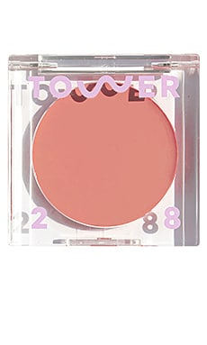 BeachPlease Tinted Balm Tower 28 $20