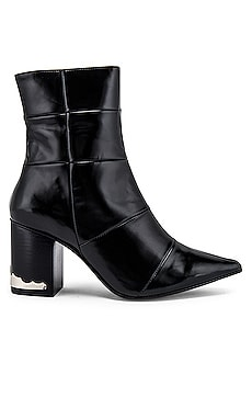 Pointed Toe Bootie TOGA PULLA $231